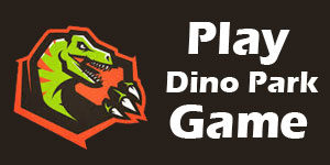 play dino game