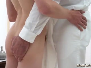 Gay grandpa small young boy hd nude cute