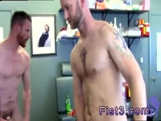 Fisting boys dvd gay First Time Saline