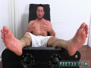 Twink young boy gay porn sex tourist first