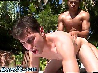 Black fat dicks movietures gays full length