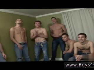 Joses school boys to gay sex only youtube xxx
