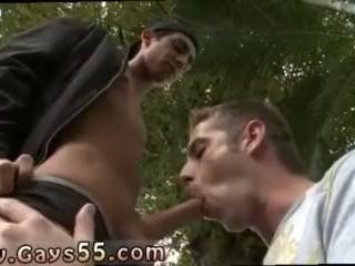 Gay emo sex in public bathroom nude boys