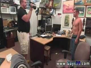 Pakistani gay big anal Guy completes up