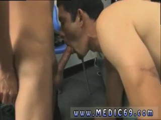 Old gay doctor fuck boy I then checked his