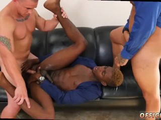 Porn galleries cum swallowing gay male The