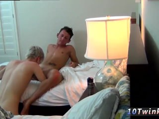 Germany young gays sex first time Bareback
