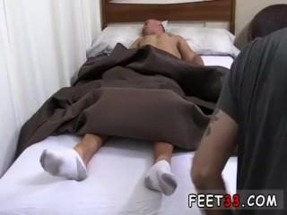 Shaved cum cocks photos xxx huge hard black