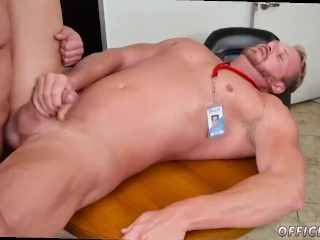 Straight guys gay porn galleries and mens
