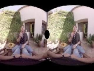 VirtualRealGay.com Tutti  Frutti