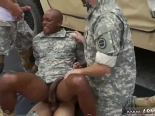 Anal extreme gay movietures men cocks in