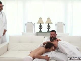 Boys and hardcore erotic gay porn xxx pics