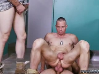 Best male army gay sex  download Good