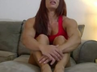 shit your panties bitch boy