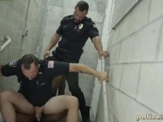 Gay anal  psp Fucking the white