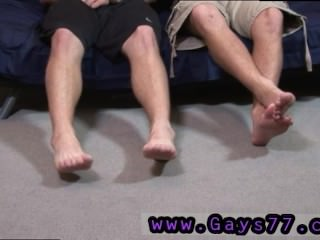 Gay sexy straight men sucking dick and