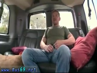 Straight guys first anal story gay The